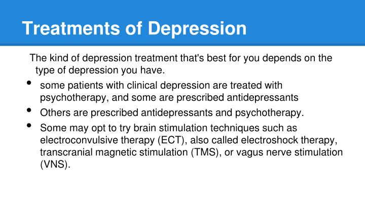 PPT - Abnormal Psychology & Therapy PowerPoint ...