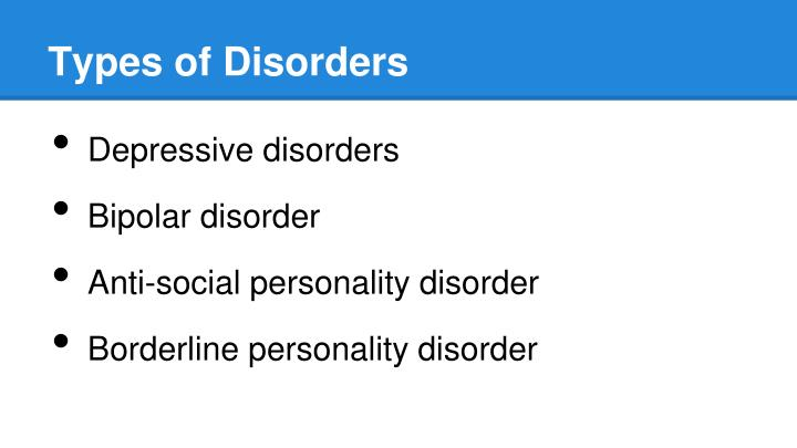 an analysis of the problem of anti social personality disorder Psychopathy, sometimes considered synonymous with sociopathy, is traditionally defined as a personality disorder characterized by persistent antisocial behavior, impaired empathy and remorse, and bold, disinhibited, and egotistical traits.
