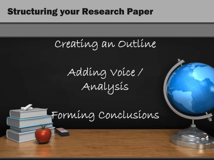 structure of an academic research paper Where to order custom research papers take a look here, the best research papers writing site will do your assignment from scratch on time.