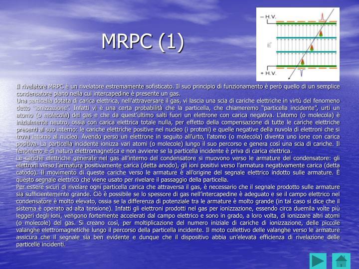 MRPC (1)