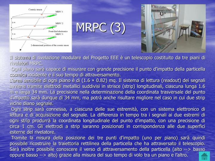 MRPC (3)