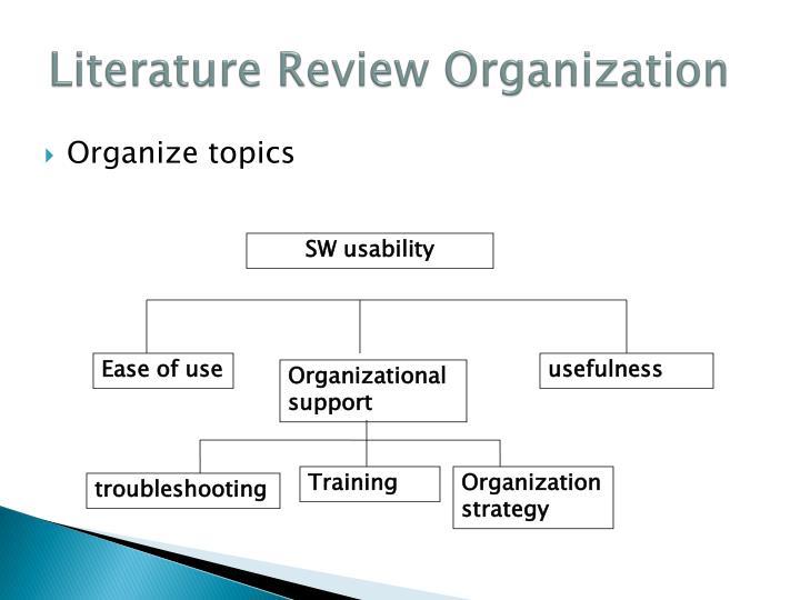 virtual oragnization strategy paper Virtual organization strategy paper finance 370 university of phoenix.