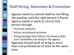 staff hiring retention promotion1