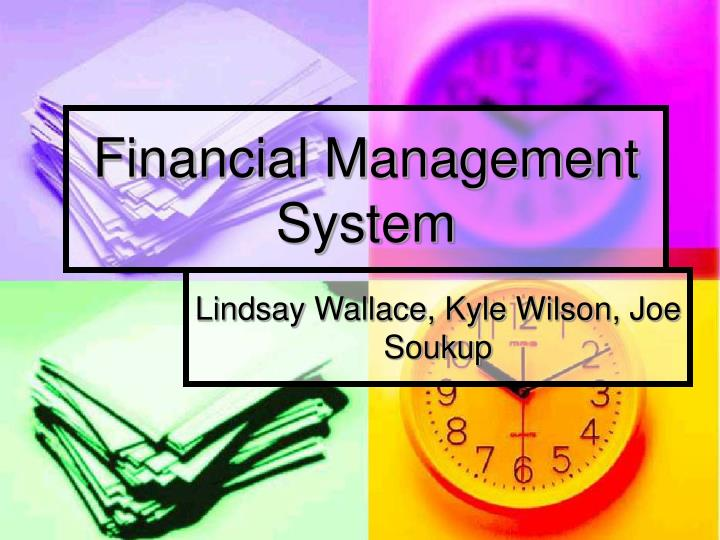 financial management exercise Why is chegg study better than downloaded financial management: theory and practice pdf solution manuals it's easier to figure out tough problems faster using chegg.