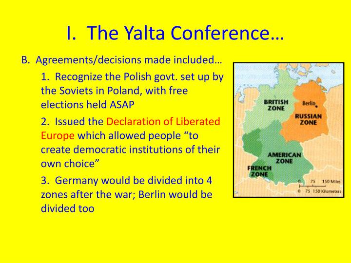 Ppt Ch 15 The Cold War Powerpoint Presentation Id2709813