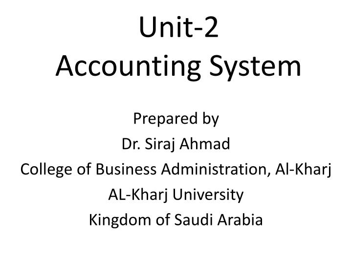 unit 229 business admin Level 2 diploma in business and administration qcf unit 222 level 2 communication in a level 2 diploma in business and administration author: admin.
