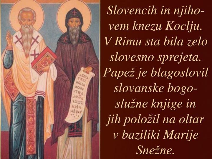 Sloven