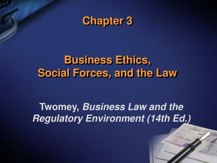 analyse the legal and ethical and Ethical analysis of computer security situations codes of professional ethics in this chapter we study human controls applicable to computer security: the legal system and ethics the legal system has adapted quite well to computer technology by reusing some old forms of legal protection.