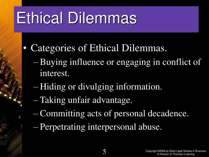 ethical dilemmas and normative theories 24 limitations of traditional normative theories this section has provided a brief overview of the normative ethical theories which are influential in ethical thought the pros and cons of each theory could be examined in much more detail, and further examples of how these theories are used in policy debates and in constructing arguments could.