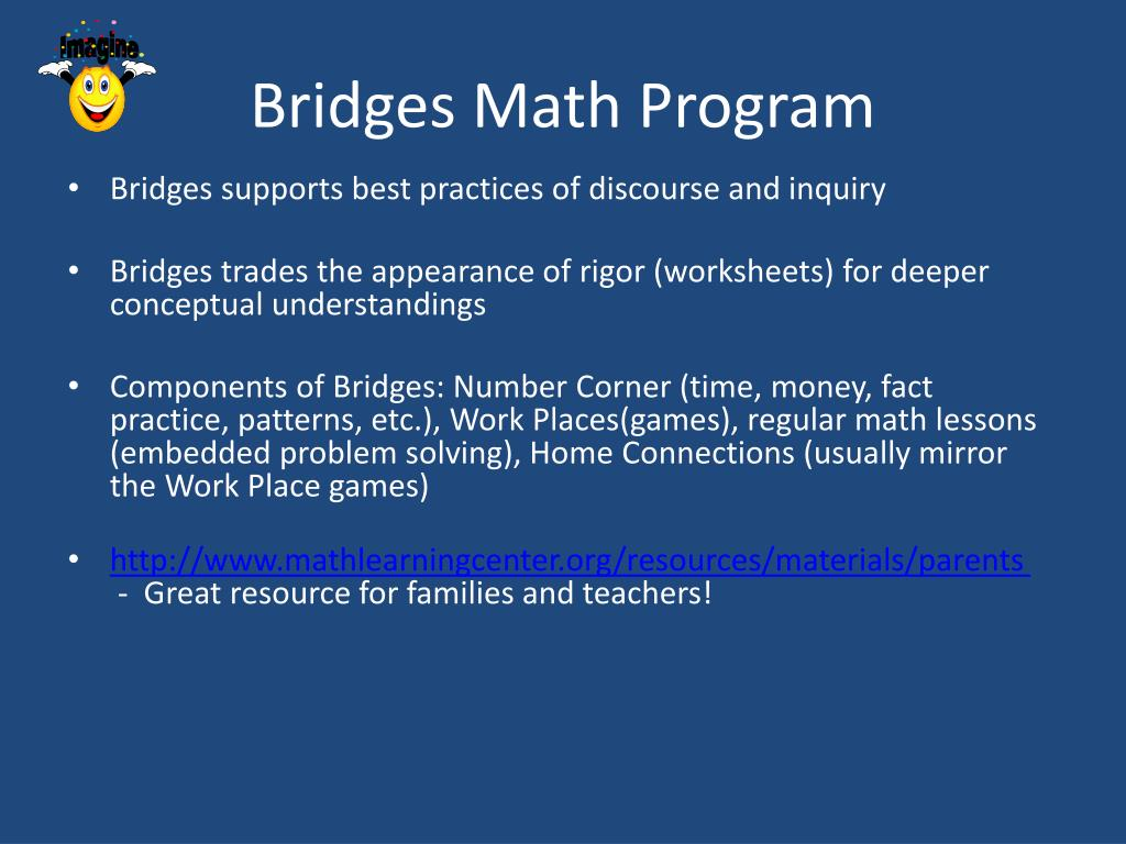 PPT - Imagine PowerPoint Presentation - ID:2714412