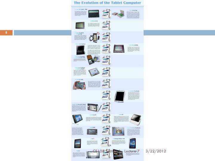 Distributed Computing Sunita Mahajan And Seema Shah Ebook