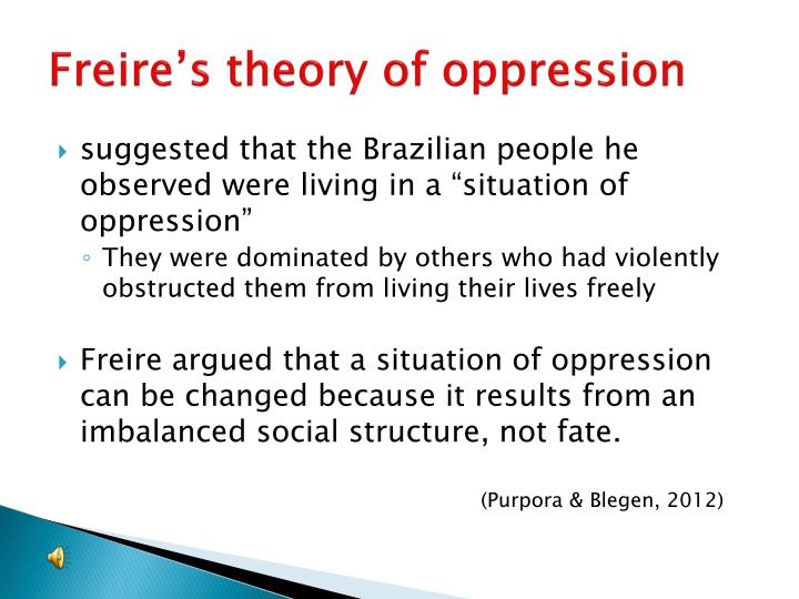 argumentative oppression A friend of mine passed me an article about millennials and george orwell, which claimed that young people on the internet are bullying others mercilessly who are out of step with the dogmas of the left.