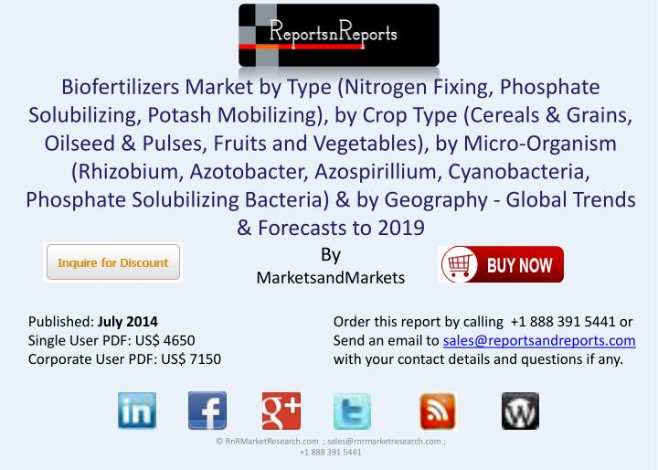 feed phosphate market by type Questale published a new in-depth industry research that focuses on feed phosphate market market split by product type such as dicalcium phosphate.