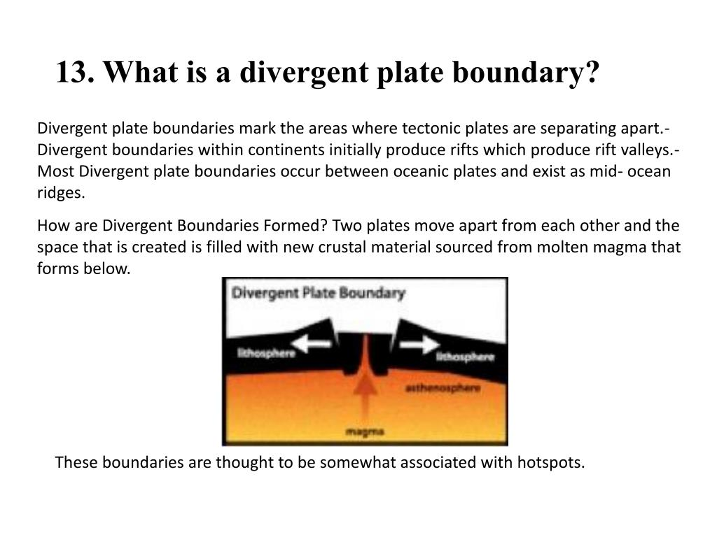PPT - Chapter 12: Earth Science PowerPoint Presentation ...