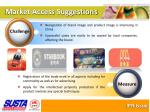 market access suggestions4