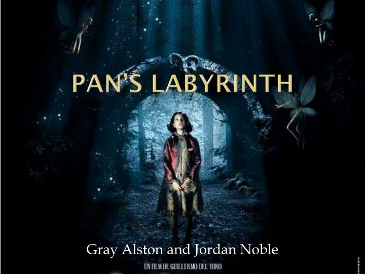 labyrinth essay Tags: analysis, labyrinth, sarah buy labyrinth stuff recent blog posts labyrinth back in canadian theatres puberty and fertility themes in the labyrinth.
