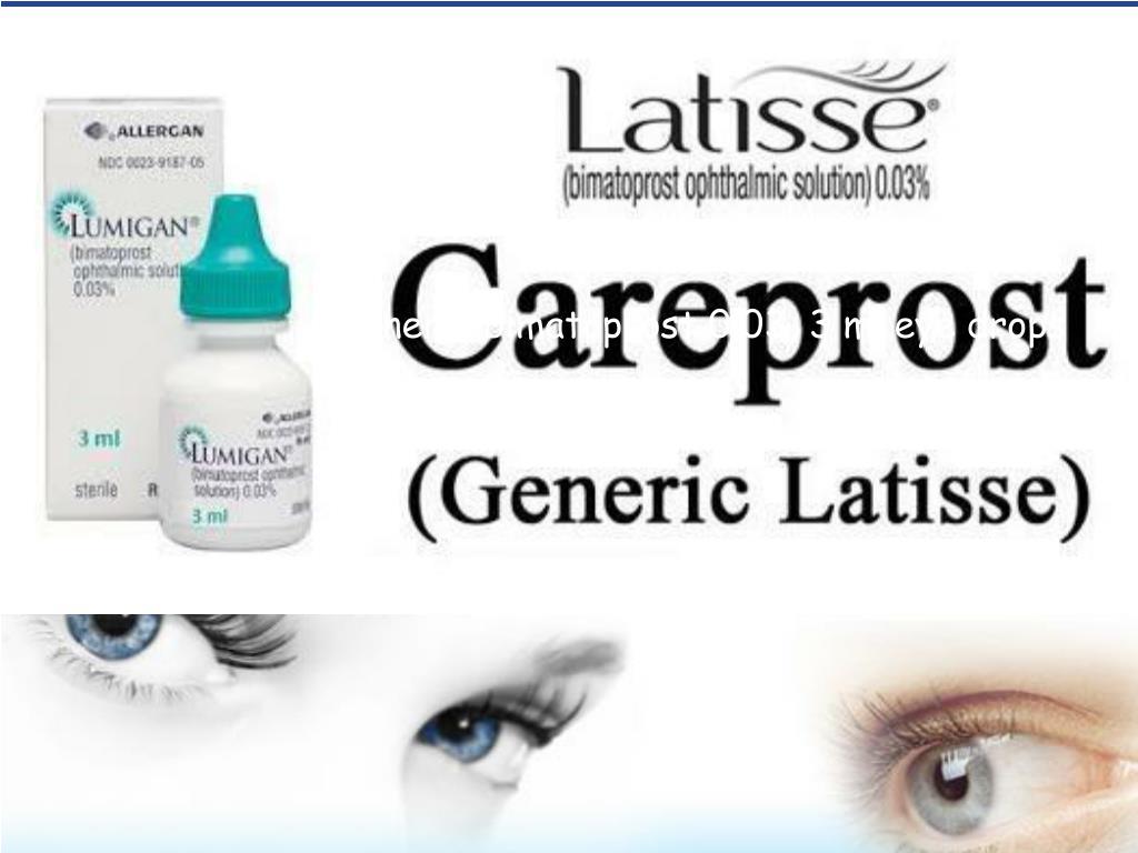 generic lexapro 20 mg pill identifier