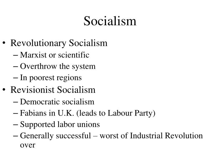 labour party to socialism essay A custom essay sample on to what extent is the labour party still committed to its traditional to what extenet has the labour party abandoned its socialist.