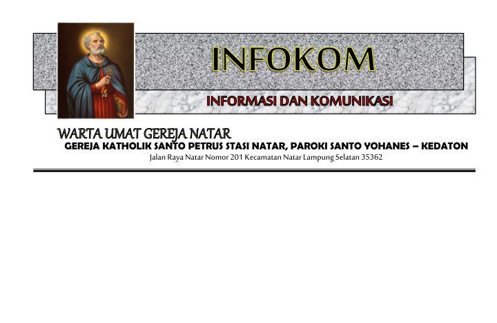 INFOKOM