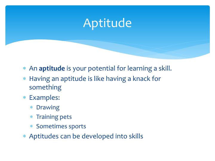 ppt lesson 1 2 powerpoint presentation id 2720634
