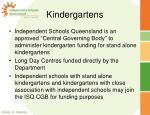 kindergartens1