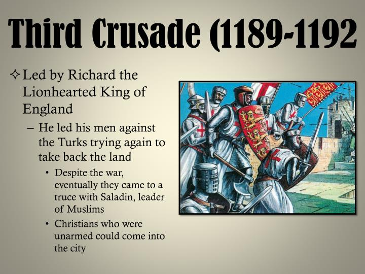 the crusaders and the quest for the holy land To what extent were the crusades justified  one of the reasons why the crusades started was because the crusaders promised help  a quest for the holy land.