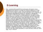 e learning1