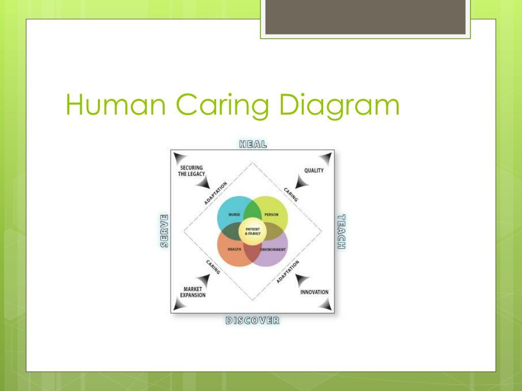 PPT - JEAN WATSON'S PowerPoint Presentation, free download - ID:2723356SlideServe