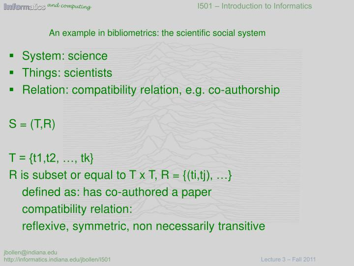 Ppt Systems Theory Powerpoint Presentation Id2723426