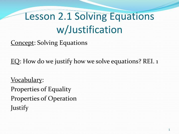 justifications for science lessons 38 the effect of inquiry-based learning method on students' academic achievement in science course  and are able to absorb the material at the same pace (lord.