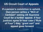us circuit court of appeals3