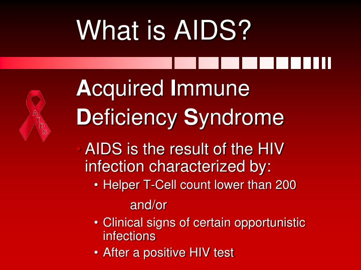 the question of whether aids is a man made modern plague 2012-11-14  this is a clip from hiv=aids:  10 scientific arguments why hiv can not cause aids (dr duesberg) antinous antinoos  ''the zero factor'' part 1 the plague history of hiv.