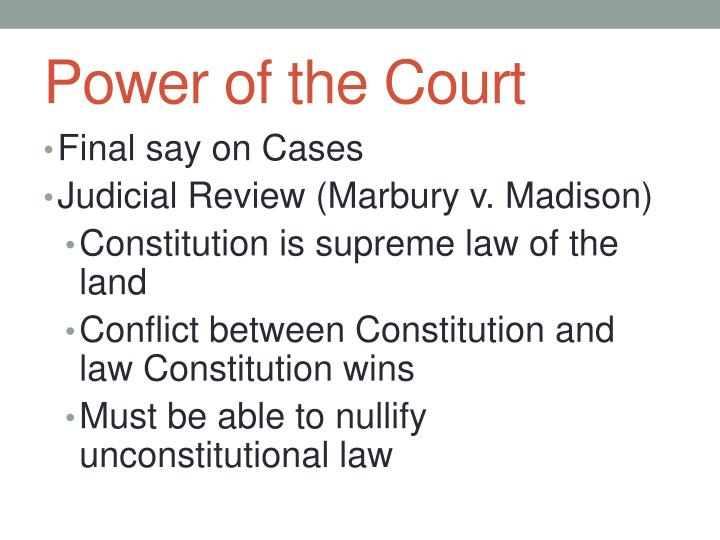 constitutional law final case scenario A similar basis in state law, and determines it is not in sara's best interest to return to the philippines, then sara could apply for sijs through the federal government 8 if the father is identified as the offending parent (eg, as having abandoned sara) sara may.