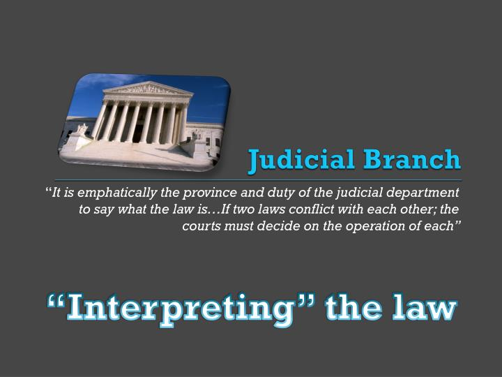 judicial branch The official website of the state of idaho, idahogov is your link to all official government resources, information, & online services in the state of idaho.