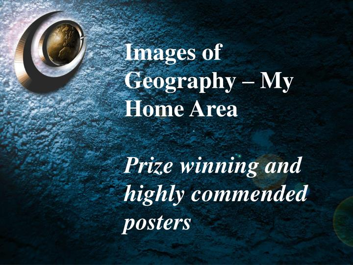 images of geography my home areas n.