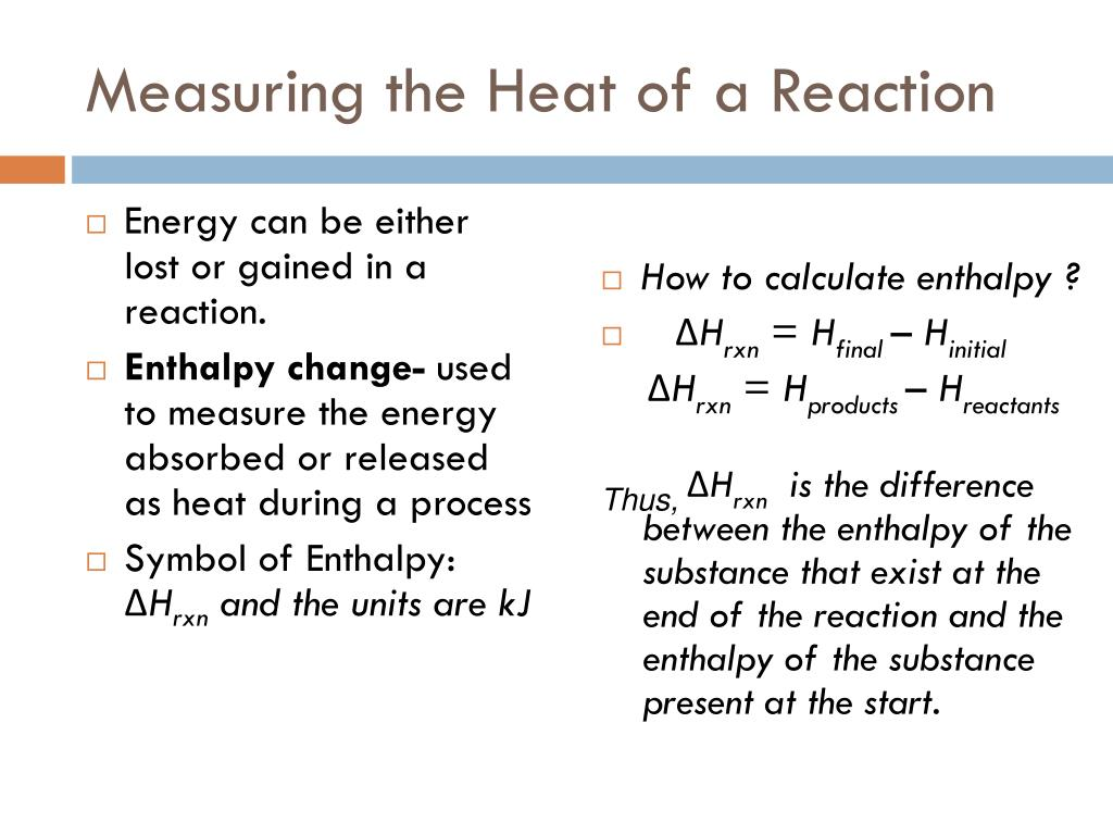 PPT - Section 15 1 –pg 517 Energy PowerPoint Presentation