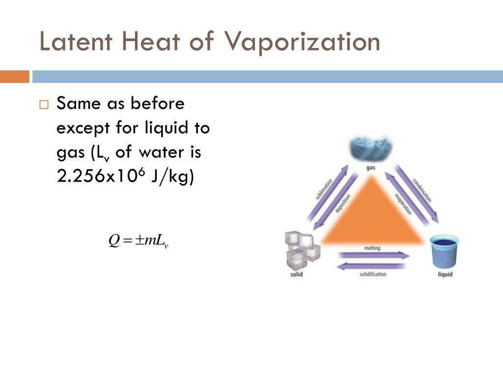 Ppt Temperature And Heat Powerpoint Presentation Free