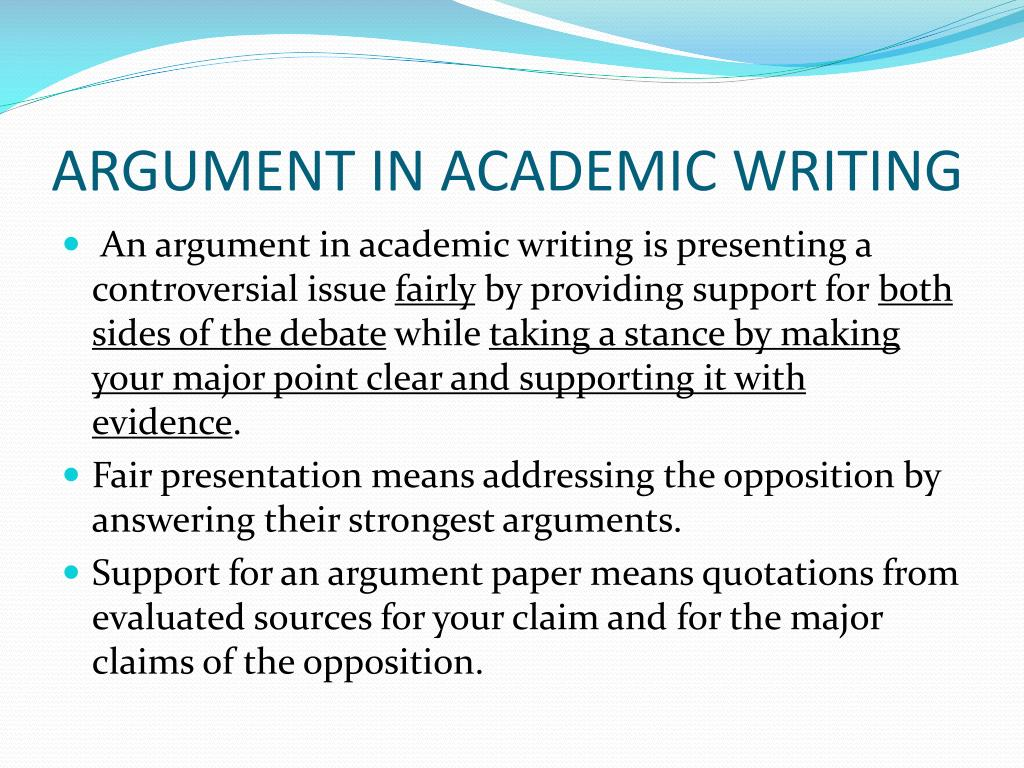 Essay prompts for animal farm