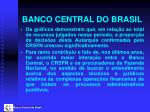 banco central do brasil18