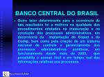 banco central do brasil19