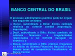 banco central do brasil6