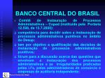 banco central do brasil7