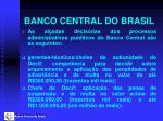 banco central do brasil9
