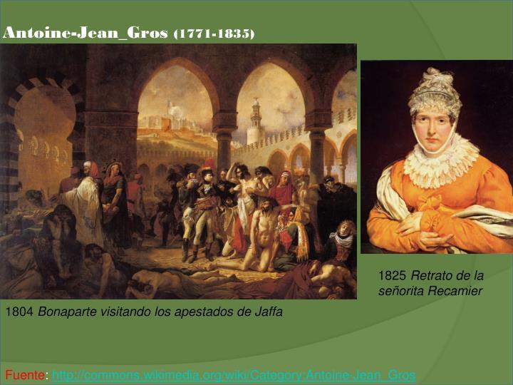 Antoine-Jean_Gros