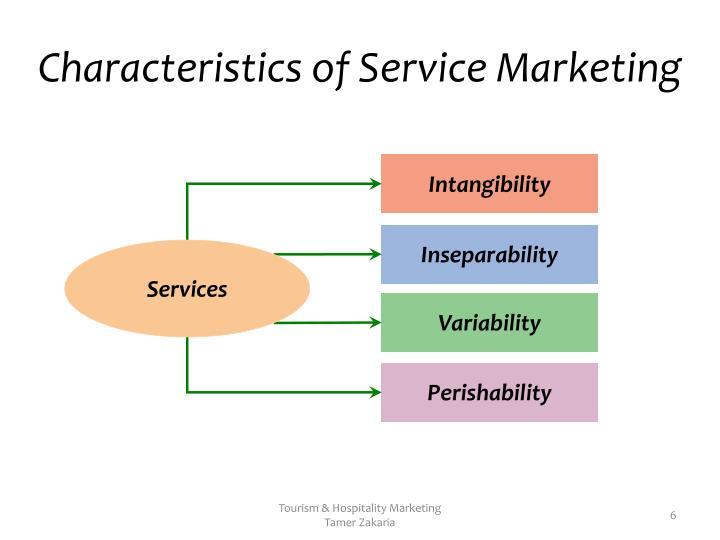 Ppt Tourism Amp Hospitality Marketing Powerpoint