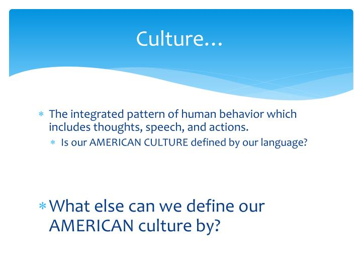our culture define us The equal right of all citizens to health, education, work, food, security, culture, science, and wellbeing - that is, the same rights we proclaimed when we began our struggle, in addition to those which emerge from our dreams of justice and equality for all inhabitants of our world - is what i wish for all.