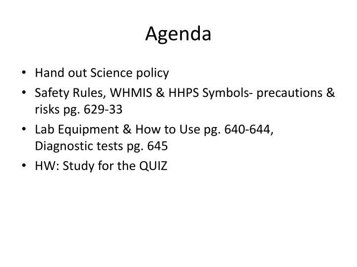 Ppt Welcome To Sch3u Powerpoint Presentation Id2729623