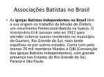 associa es batistas no brasil2