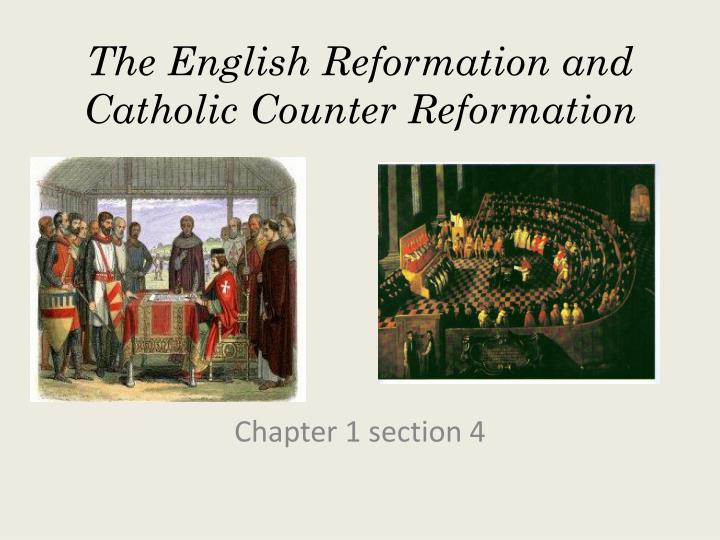 enlightment english revolution catholic reformation Renaissance,reformation and scientific revolution the renaissance was a time of rebirth it was a time period of many different types of literature, music, sculpturing, art, and religion.