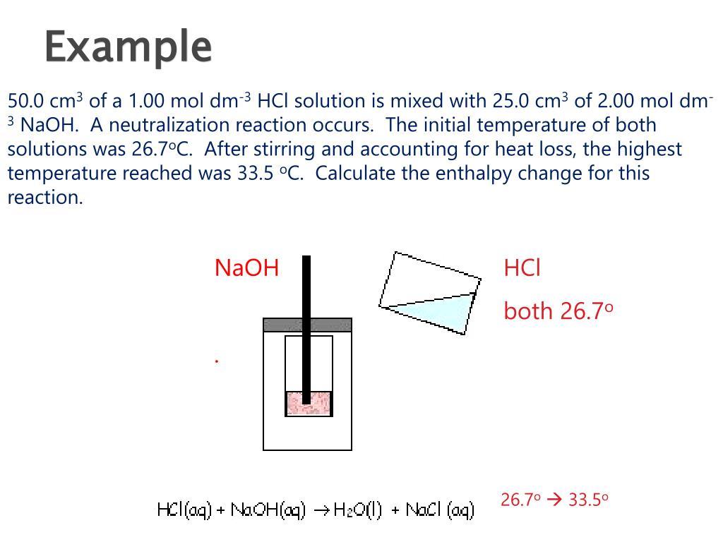 PPT - Energetics PowerPoint Presentation - ID:2731962
